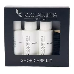 dd9a61c8a5 Koolaburra by Ugg Other - Kookaburra by Ugg Shoe Care Protectant Clean Kit